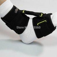 adjustable ankle strap - ealth Care Braces Supports Adjustable Nightime Ankle Brace Support AFO Orthotics Strap Elevator Plantar Fasciitis Foot Cramps Preventing