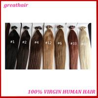Cheap Hair Extensions Best Brazilian virgin Human hair