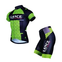 Wholesale SOBIKE Cycling Suits Short Jersey Short Sleeve Shorts Pirate MTB Mountain Bike Road Bike Short Jersey Sets Colors