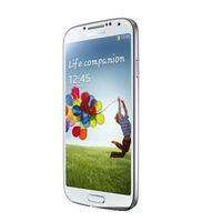 Wholesale S4 M Pixels Cell Phone spy Camera GB cell phone hidden camera mobile phone spy camera mini dv spy camera