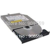 bd burner - BD H X SATA Slim Blu ray burner dvd disc dvd disc cleaner dvd disc dvd disc