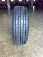 tyres china - google china Alibaba Trade Assurance radial truck tyre r20 suitable for minning