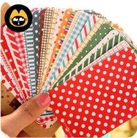 decorative tape - Masking Tape paper Craft Stickers Pack Decorative Labelling Set Labelling Scrapbook
