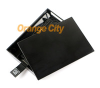 Cheap Hard case for xbox360 Best 500GB HDD Harddisk
