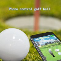 Electric gadgets - Electronic new Sphero RC Toys Magic Ball App Controlled Wireless Robotic Ball for IOS Android Devices Robot Ball New Gadget Free App