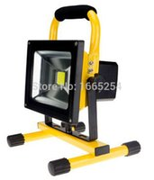 ac period - 30W Cordless worklight portable Rechargeable spot light led lentarn lights lighting period hours to replace w halogen