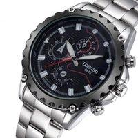 Cheap Quartz watch Best Men's watch