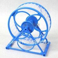 Wholesale Small Animals Small Wheel Hamster Wheel Hamster Wheel Silent Running
