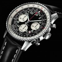 automatic movement popular - new Luxury Big popular hub mechanical movement Deluxe multi function luxury automatic mens Bang watch watches bl