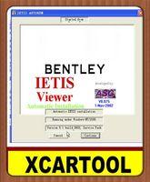 automotive service manuals - 2015 direct selling diagnostic tool automotive diagnostic software for repair workshop service manual epc assist ietis for bentley