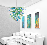 art modernism - v v Fantastic Art Lamp Popular Best Selling Design Modernism Chandeliers With Led Bulbs