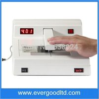 Wholesale DM3010A NDT Testing D Black White Densitometer