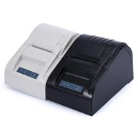 Wholesale ZJ T mm Thermal Printer mm Thermal Receipt Printer mm USB POS Printer for Restaurant and Supermarket