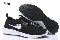Cheap Roshe run running shoes Best running shoes