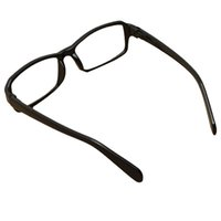 Cheap glasses lense Best glasses tv