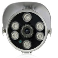 Wholesale Security CCTV Camera Lens System F1 HD Night Vision quot IR CUT Filter Waterproof IP66 mm mm mm mm mm mm