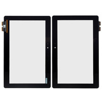 asus tablet - Fashionable Tablet Digitizer Assembly Touch Panel Asus Transformer Book T100 Durable Tablet Touch Screen Digitizer Glass