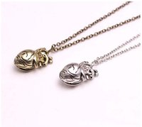 anatomy heart necklace - Best price Game of Thrones hollow out heart fashion necklace Anatomy of the heart necklace Anatomical heart pendant