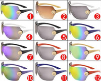 Cycling Glasses Sale 2017