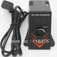 Wholesale New Arrival Tattoo Power Pieces Elfin Power EP