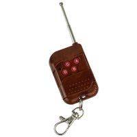 auto remote control key - Four Keys Wireless Remote Control MHz MHz Auto Duplicator Face to Face Copy Privacy F2149C