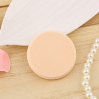 beauty sunscreens face - Blemish Air Cushion BB Cream Sunscreen Concealer Smooth moisturizing foundation makeup bare strong whitening Face Beauty Makeup