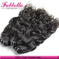 Cheveux réels Cheveux courts Extensions de cheveux en ligne Bon marché Couleur naturelle cheveux humains Cheveux chauds Vente vague naturelle Péruvienne Cheveux brésiliens