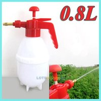 Wholesale LS4G ML Chemical Sprayer Portable Pressure Garden Spray Bottle Plant Water
