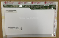 apple gateway - B154EW09 V V V0 V1 quot x800 LED Screen for GATEWAY NO50TG LCD LAPTOP