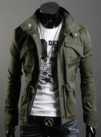 Cheap Military Coats
