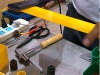 acrylic benders - Acrylic Bender Tool Acrylic Luminous Letter Bending Tool Bending Machine Tool Angle Bender Tool Acrylic Heater