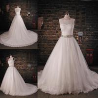 Cheap Vestidso Wedding Dress Best Free Shipping Wedding Dress