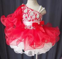 Cheap Flower girl dresses Best Flower Girls' Dresses