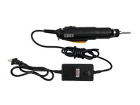 Wholesale DC power supply straight plug in RPM Electric screwdriver DS High quality