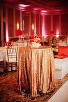 airlines quality - All Colors Sequins Table Cloth Custom Made High Quality Wedding Decorations Table Skirting Party Birthday Supplies Sequined Table Cloth