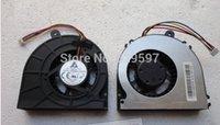 Aluminum asus pc computers - CPU COOLING cooler FAN for ASUS EeeBox PC B202 EB1006 EB1007 EB1007P EB1012 EB1012P EB1020 EB1021 EB1501 EB1501P EB1501U EB1502