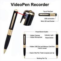 Cheap pen camera Best spy pen
