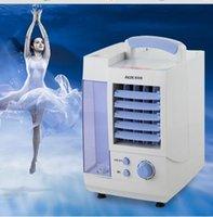 Wholesale Ochs air conditioning fan air conditioning fan small air conditioner mini air conditioning fan adiot