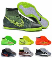 Best Cheap Soccer Shoes Price Comparison | Buy Cheapest Best Cheap ...