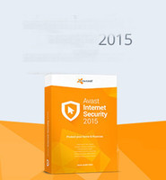Home advanced internet - avast internet security avast Advanced Edition Year Good price