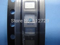 baseband chip - 3pcs Original new baseband storage IC For iphone G S U601_RF pins U16X ic chip
