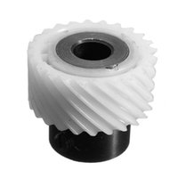 Wholesale Excellent Quality Sewing Machine Hook Drive Gear Riccar Price Overvalue
