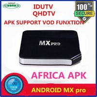 america latin - GOTit MGII POPTV Arabic Europe IPTV UK Africa Latin America IPTV apk Channel Box Free year Quad Core Smart Android TV Box