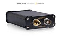 Wholesale New Musiland Monitor USD authentic digital USB2 Sound card Digital Sound Card To SPDIF For DAC bit KHz Optical
