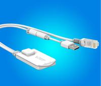 al por mayor vap11n vonets-Apoyo a la actualización de firmware remoto WEB VONETS VAP11N RJ45 802.11n wifi briidge wifi usb powered puente