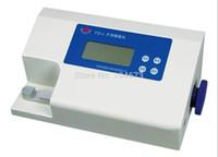 Wholesale Measuring Instrument hardness Tablet Hardness tester YD Kgf V V