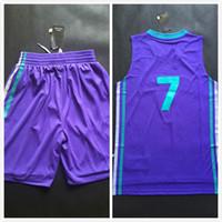 baseketball jerseys - New Season baseketball Jersey Rev Basketball Jersey Stitched Logo Best Quality Shorts Free fast Shipping Size S XXL Allow Mix Order