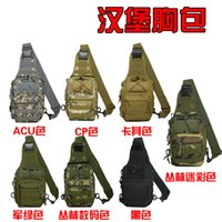 Wholesale Outdoor Military Shoulder Tactical Backpack Rucksacks Sport Camping Travel Bag Day Packs Backpack New Outdoor Sports Bags Free DHL