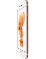 Cheap 5.5inch i6s 6s plus 1:1 Dual Core MTK6572 Show 1GB 16GB Android 4.4 2G GPS Phone call Unlocked SmartPhone Cheap Cell Phones DHL EMS Free