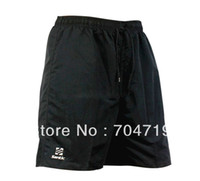 baggy bicycle shorts - NEW Cycling Men s Mountain Trail Baggy Padded Bicycle Bike Cycling Shorts Pants